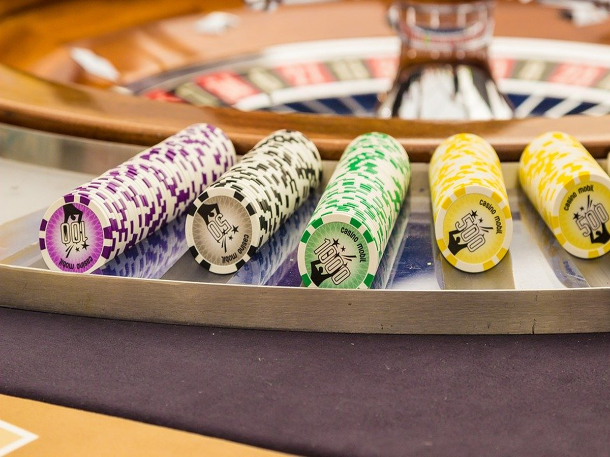 How to Tell If an Online Casino is Legit