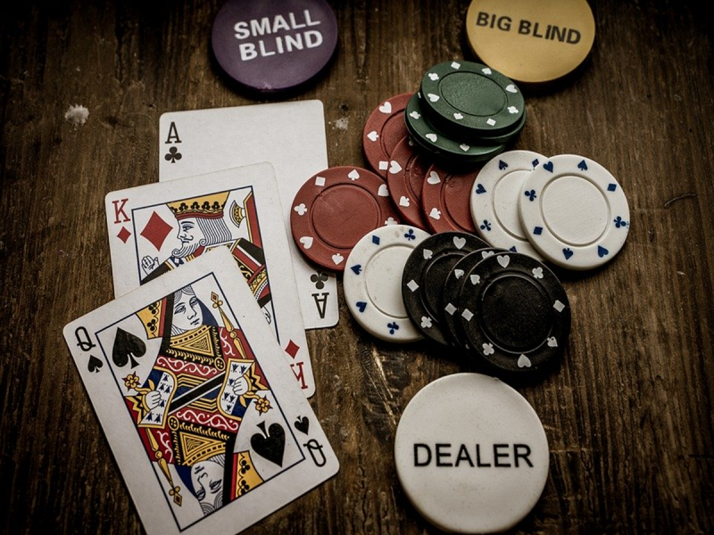 3 Craziest Gambling Wins in the History of Casinos