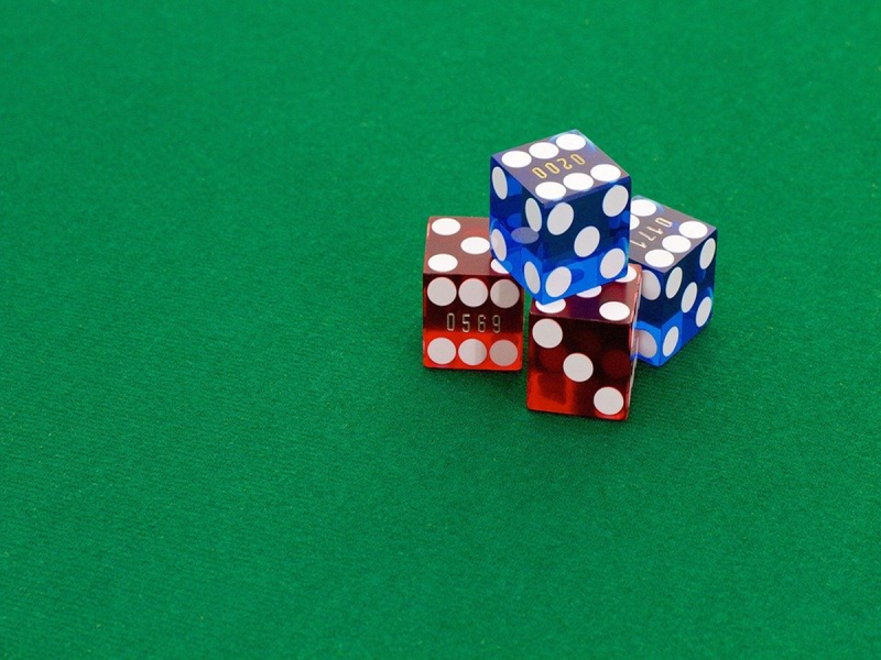 How to Determine if an Online Casino Is Legitimate
